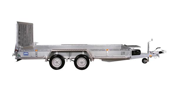 Variant 3518 M4