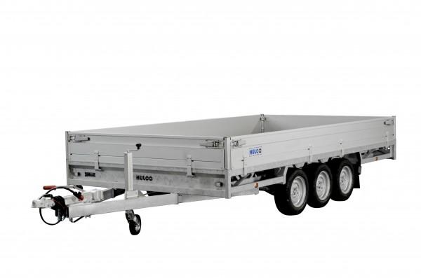 Hulco MEDAX-3 3500.611×203